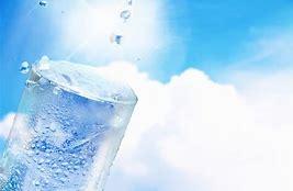 「水の重要性」